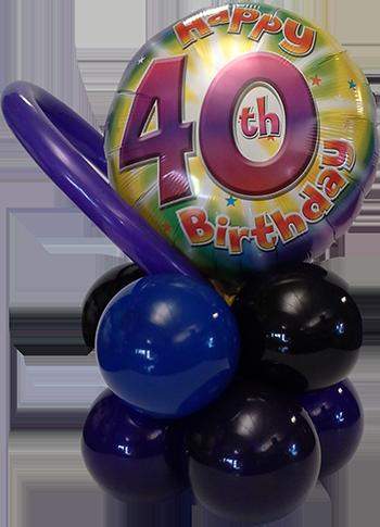 -40th Birthday bb