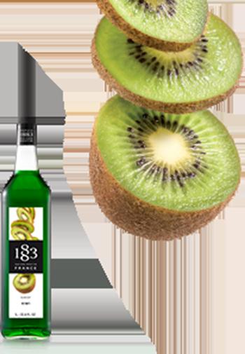1883 Kiwi