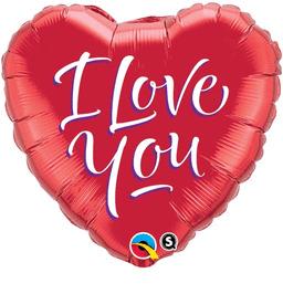 Love/Anniversary