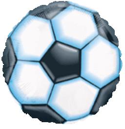 Sports Mylar